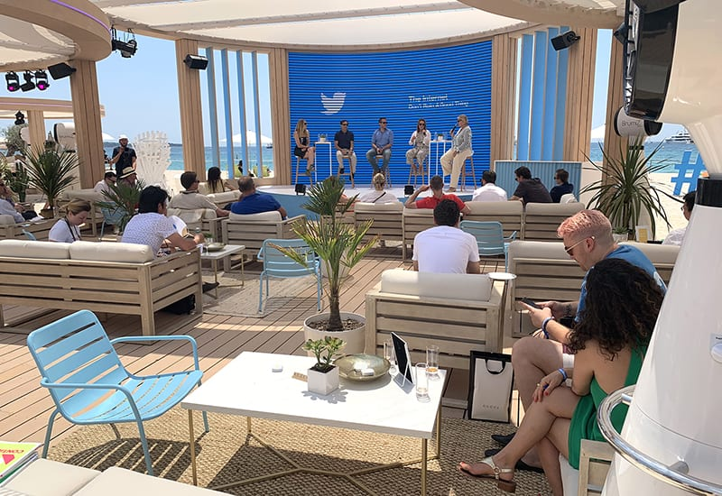 twitter-cannes-2019_2