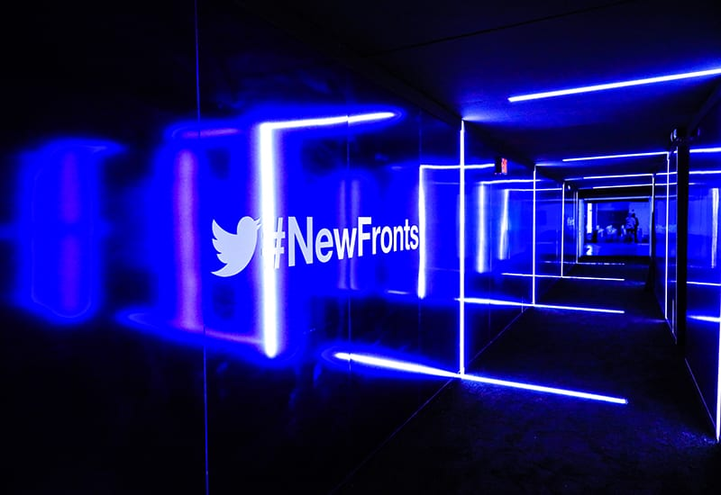 twitter-newfronts-2019_2