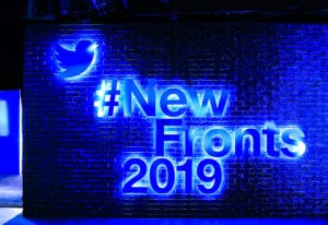 twitter-newfronts-2019_3