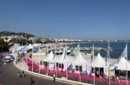 Cannes Lions Festival of Creativity Photo Tour