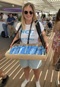cannes-2019_11-frose