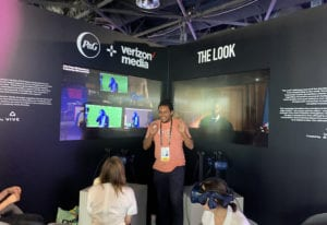 cannes-2019_4-pg