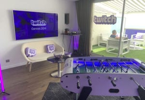 cannes-2019_7-twitch