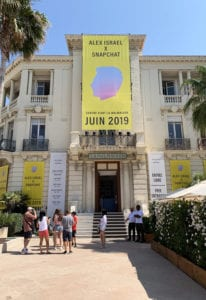 cannes-2019_8-snap