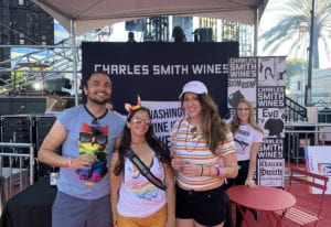 charles-smith-wines_pride-2019_14
