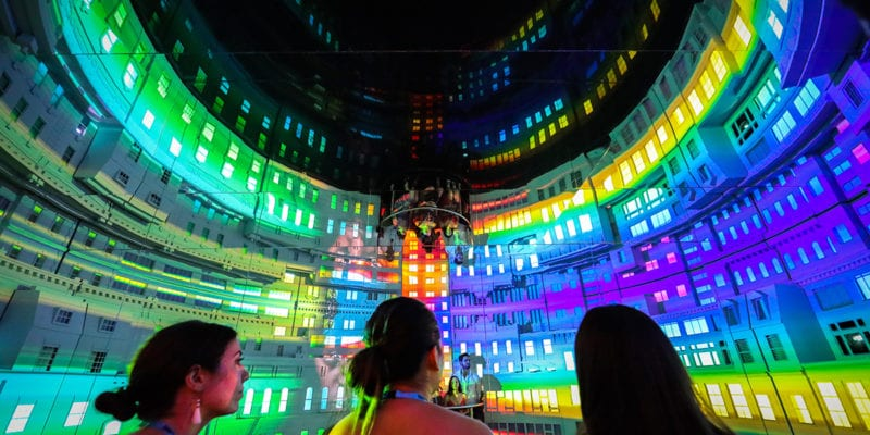 The 2019 Ex Awards: Inside the Best Experiential Marketing Campaigns of the Year