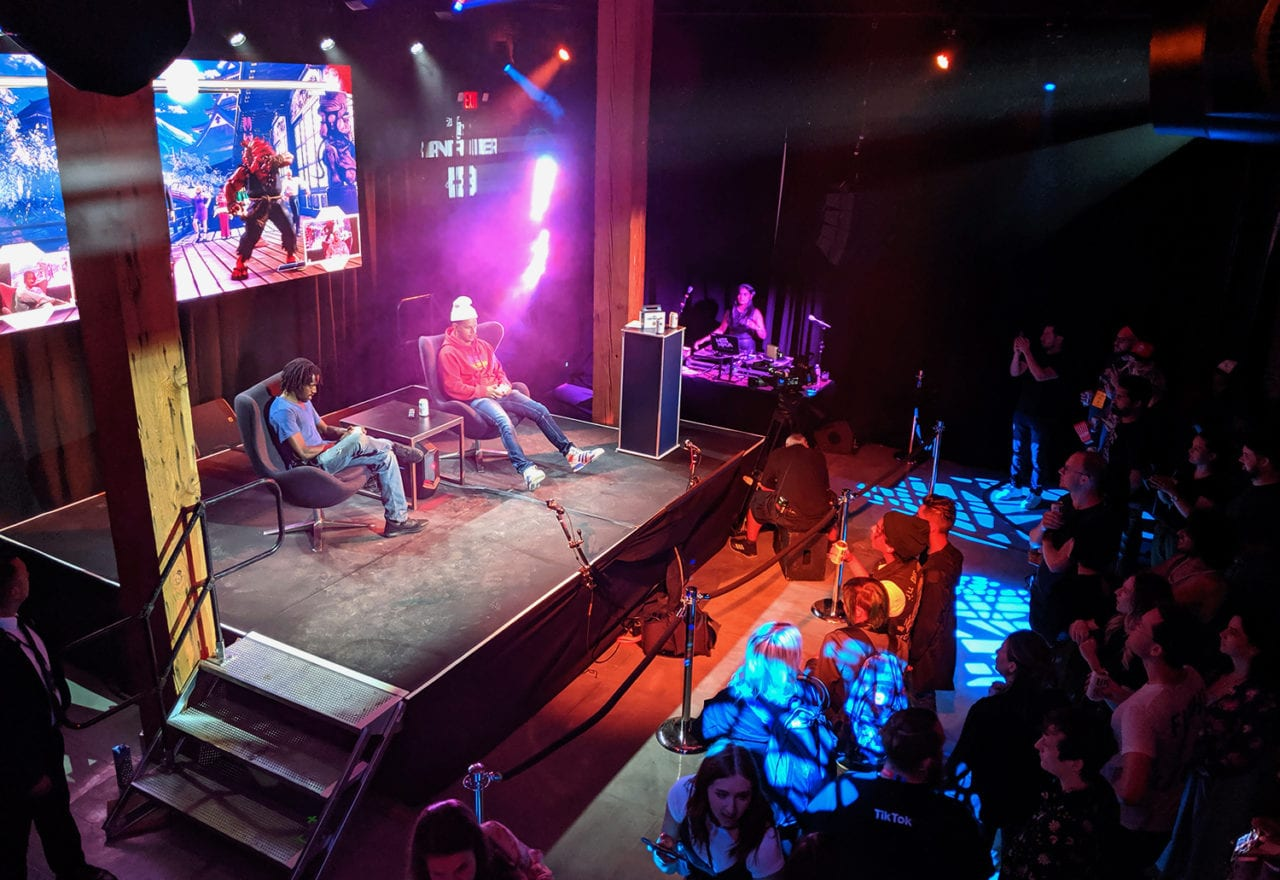 Cantroller, Twitch Launch and E3: How Miller Lite is Scoring with Gamers