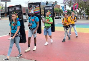 pride_biggayice_parade_em0819