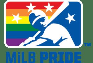 pride_milb_logo_em0819