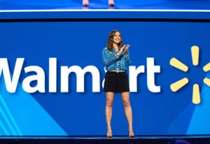 walmart-2019_associates-celebration_jennifer-garner_1