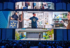walmart-2019associates-celebration_doug-mcmillon_3
