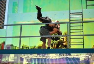 amazon-prime-sdcc-19_pve_tower_stunts