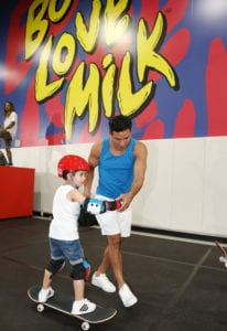 mario-lopez-and-nico-at-bones-loves-milk-launch-