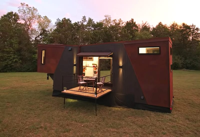 dunkin_tiny_home_wide