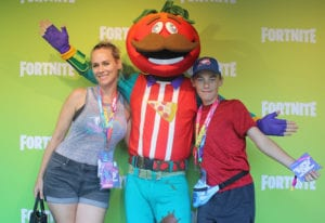 fortnite-world-cup-2019_meet-and-greet