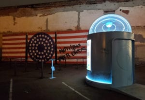 hbo-watchmen-experience-at-sdcc