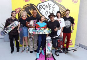 avia-robinson-with-the-bones-loves-milk-skate-team