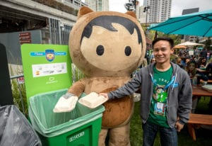 salesforce-food-waste-2019