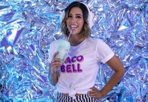 taco-bell-hotel_baja-blast-freeze-lounge