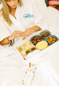 taco-bell-hotel_room-service