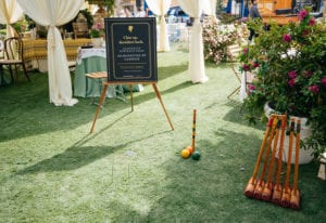 downton_gallery_croquet_2019