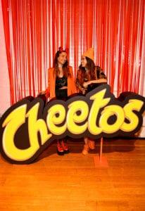 nyfw-2019_cheetos_9.jpg
