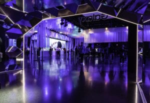 samsung-unpacked-19_kh_atrium-and-entrance-tunnel