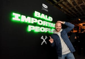 schick_bald-important-people-2019_3.