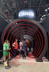 2-canon_complexcon-2019