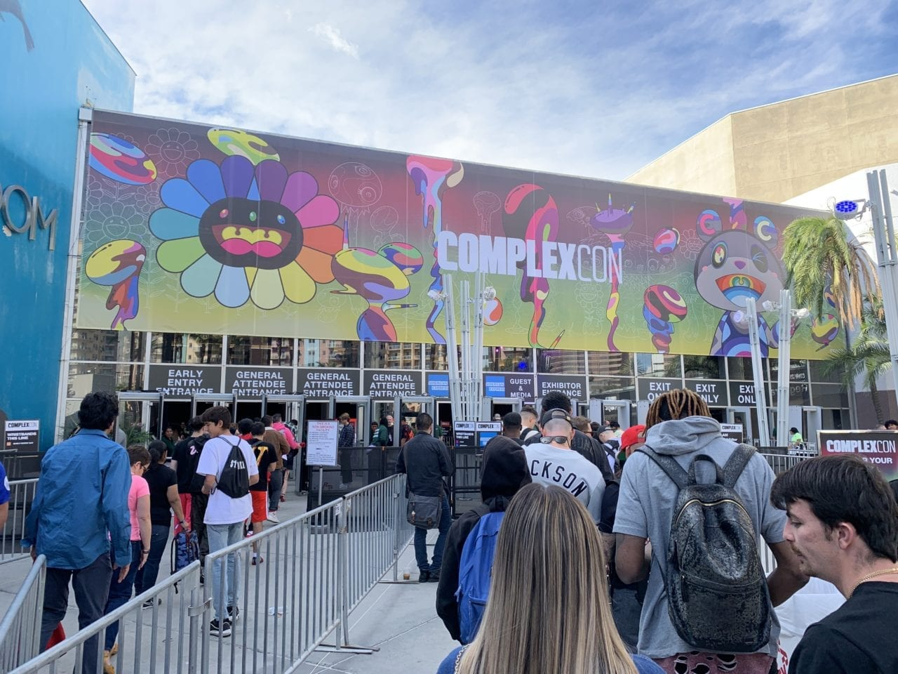 eatured-image_complexcon-2019.jp