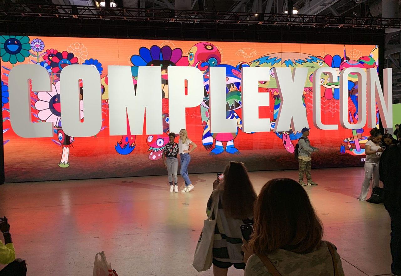 hero-complexcon-2019-gallery.jp