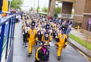 mcdonalds_magic_city_parade