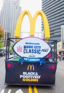 mcdonalds_magic_city_parade_float