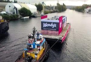 wendys-barge-seattle-2019_4