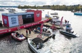 wendys-barge-seattle-2019_5
