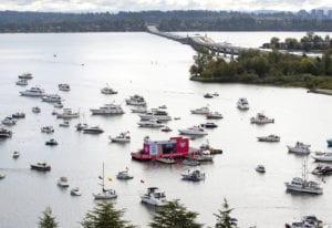 wendys-barge-seattle-2019_7