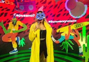 audi-russia_q3launch-2019_14