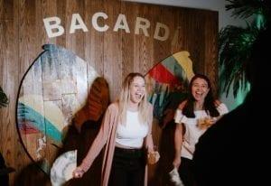 bacardi-art-basel-rum-room-2019_1