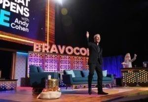bravocon-2019_1.jpg