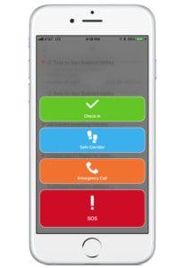 em_event_safety_app_2019