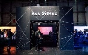 github-2019_day-2_hubish-14