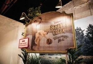 schitts-creek-2019_7
