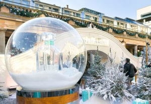 tiffany-2019-holiday-popup_credit-covent-garden