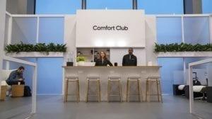 uber-comfort-club-2019