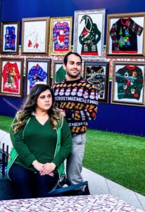 ugly-sweater-hall-of-fame-2019_2