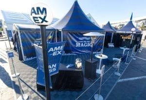 ces_amex_featured_2020