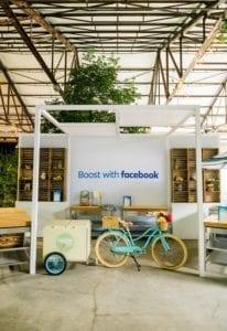 facebook-boost-2019_2