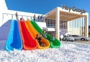 google-playground_ces-2020_3
