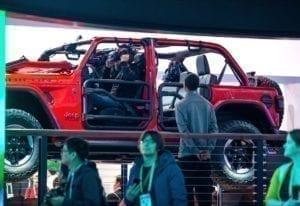jeep-2_ces-2020
