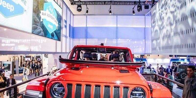 jeep-8_ces-2020